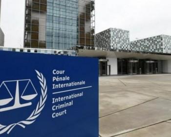 مراكز حقوقية تطالب السلطة بتفعيل أوراقها لمحاكمة الاحتلال على جرائمه