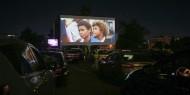"""مهرجان """"سينما السيارات"""" تجربة مغايرة في السودان"""