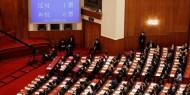 البرلمان الصيني يفرض شرطا على راغبي الترشح لانتخابات هونغ كونغ