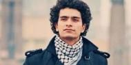 """الفنان محمد محسن يستعد لإطلاق كليب """"النسيان"""""""