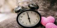 ساعات النوم المثالية للإنسان خلال مراحل حياته