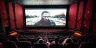 أمريكا: إعادة فتح دور السينما بطاقة 25%