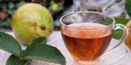 فوائد مغلي أوراق الجوافة لمرضى السكري