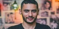 """بالصور   المخرج محمد سلامة في كواليس مسلسل """"موسى"""""""
