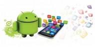 37تطبيق أندرويد بحاجة إلى إزالة من الهواتف الذكية