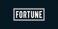"""""""Fortune"""" تنشر قائمة الشركات التكنولوجية الأكثر إثارة للإعجاب"""