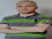 الأسير عمار قزمور يدخل عامه الـ 19 في سجون الاحتلال