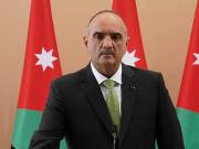رئيس الوزراء الأردني يجري تعديلا على حكومته يشمل 10 وزارات