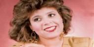 وفاة الفنانة المصرية سوسن ربيع متأثرة بإصابتها بكورونا