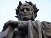 """إيطاليا تنظم مئات الفعاليات في الذكرى الـ700 لرحيل شاعر """"الكوميديا الإلهية"""""""