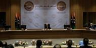 """""""النواب الليبي"""" يدعو للإعلان عن حملة رسمية وشعبية لدعم المرابطين في فلسطين"""