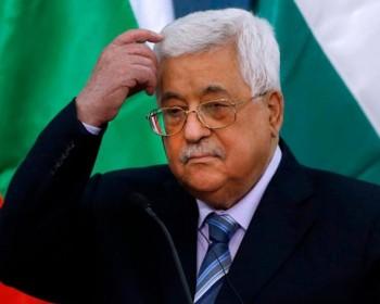 سفر عباس في التعليل الضعيف