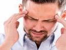 أخصائي أعصاب يوضح التغذية المناسبة لمرضى الصداع النصفي