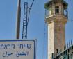 شبح التهجير يهدد 28 عائلة في حي الشيخ جراح
