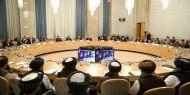 """""""طالبان"""": تضرر استقرار أفغانستان لا ينفع أحدا وحكومتنا تمثل كل الأطياف"""
