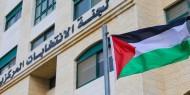 ترقب إسرائيلي حذر وتوجس من نجاح الانتخابات وتجاوز الانقسام