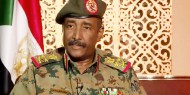 البرهان: السوادن لن يتراجع عن مواقعه على الحدود مع إثيوبيا