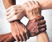 أهمية التسامح في بناء المجتمعات