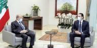 لبنان .. فشل محادثات تشكيل الحكومة الجديدة بين عون والحريري