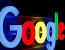 غوغل تعلن عن ميزة جديدة تغير أجهزة أندرويد اللوحية