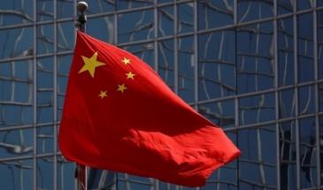 الصين تفرض قيودا على إشعارات تطبيقات الهواتف