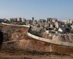 الصندوق القومي الصهيوني يصادق على قرار لشراء أراضي في الضفة الفلسطينية