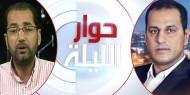 الانتخابات الفلسطينية .. تعدد السيناريوهات مع اقتراب لحظة الحسم