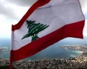 النقد: لبنان يحتاج حكومة جديدة لتخطى الأزمة الاقتصادية