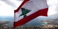 واشنطن ودول عربية تدرس فرض عقوبات على شخصيات لبنانية