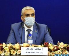 """غزة: """"الإعلام الحكومي"""" يرعى ميثاق شرف إعلامي قبيل الانتخابات"""