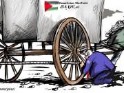 الاحتلال وعرقلة الانتخابات