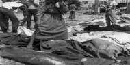 73 عاما على مذبحة دير ياسين