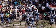 إثيوبيا: مقتل 300 شخص في اشتباكات عرقية