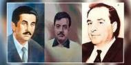 عملية الفردان انتقام الاحتلال الدموي ضد القادة الشهداء الثلاثة