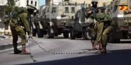 الاحتلال يفرض إغلاقا شاملا على الضفة ومعابر غزة