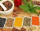 أعشاب طبية لعلاج ارتجاع المريء