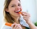 فوائد تناول الجرز على صحة الجسم