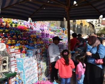 إجراءات مخففة لمواجهة كورونا خلال شهر رمضان