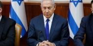 الإدارة الأمريكية تبلغ إسرائيل نيتها إعادة فتح قنصليتها في القدس