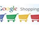 غوغل تغلق تطبيق Shopping للتسوق عبر الموبايل