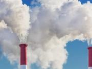 إحصائية: الكربون وصل إلى مستويات خطيرة في 2020 رغم كورونا