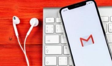 طريقة إضافة حساب بريد إلكتروني آخر إلى تطبيق Gmail