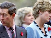 الكشف عن سبب خلاف الأمير فيليب والأميرة ديانا