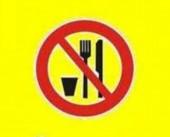 3 أسرى يواصلون معركة الإضراب عن الطعام ضد اعتقالهم الإداري