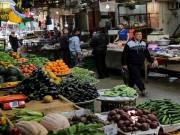 أسعار الخضروات والدواجن واللحوم في أسواق غزة اليوم الجمعة