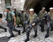 نادي الأسير: الاحتلال يعتقل 1500 فلسطيني منذ بدء التصعيد
