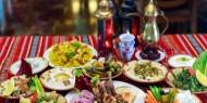 كيف اختلف شهر رمضان عن العام الماضي ؟
