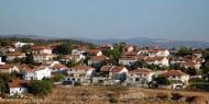 جيش الاحتلال يعلن حالة الطوارئ في مستوطنات الضفة