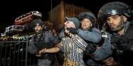 تجدد المواجهات في القدس وجيش الاحتلال يهدد غزة والمقاومة تستعد للمواجهة