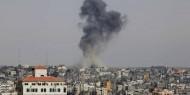 مسؤولون أمنيون في جيش الاحتلال يحذرون من التصعيد مع قطاع غزة